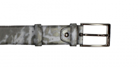 Alchemist - belt