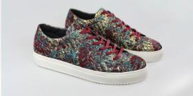 Aryana Sneaker