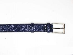 Blue Diamond - Belt