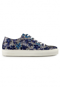 Bluegarden - Sneaker