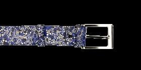 Bluequet - Belt