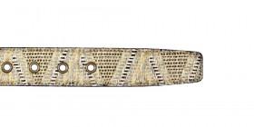Chiringuito Belt