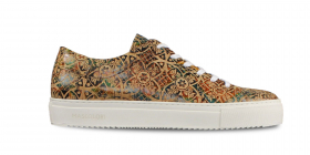 Corkaholic Sneaker
