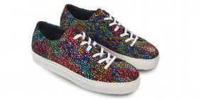 Discodash Sneaker