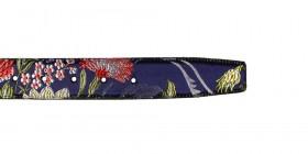Floriental - Belt