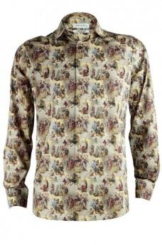 Rubens - Shirt