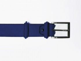 Grover Belt
