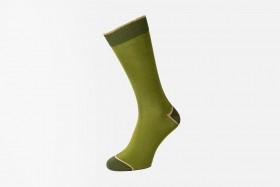 Tricolori Olive