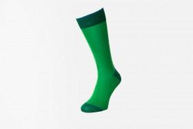 Tricolori Green