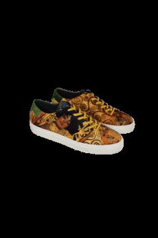 Klimt Sneaker