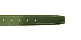Krypton Green -Belt