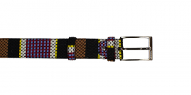 La Sape - belt