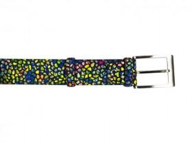 Jelly Beans - Belt