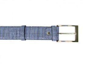 Hydrake - Belt