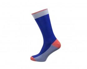 Tricolori Blue