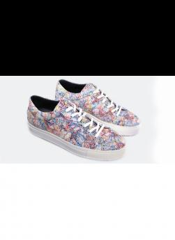 Barcelona Sneaker
