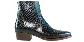 Viper Boot