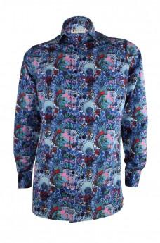 Pieter Zandvliet - Shirt