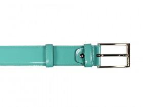 Turquoise Dancer- Belt