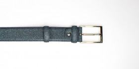 Shine - Belt