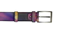 Shoegazing - belt