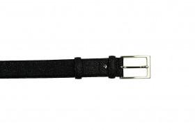 Sparkle - Belt