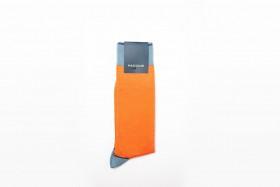 Tricolori Orange