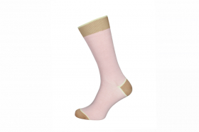 Tricolori Pink