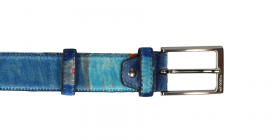 Wendell belt