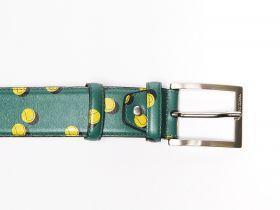 Tennis -Belt