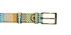 African Dream - belt