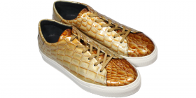 Caramelo Sneaker