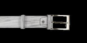 Delerium - Belt