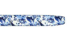 Delftsblauw Lak - Belt