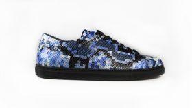 Digitalsky Sneaker