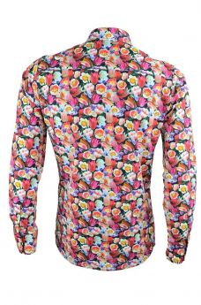 Tulips - Shirt