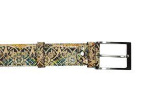 Corkaholic - Belt
