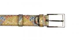 The Emperor - belt