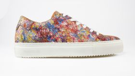 Ole Sneaker