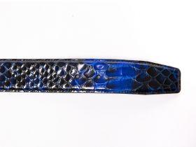 Pacific Viper belt