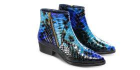 Pacific Viper Boot