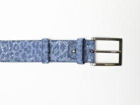 Pebbles - Belt