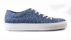 Pebbles Sneaker