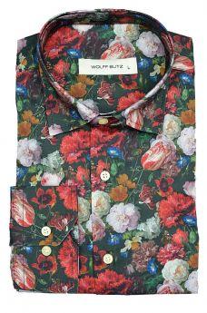 Rijksmuseum - Shirt