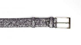 Silver Fox - Belt