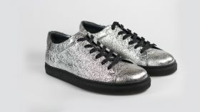Silversaint Sneaker