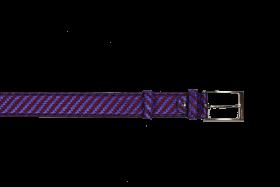 Trenzado - belt